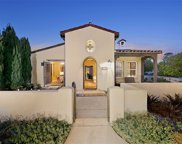 8331 Santaluz Village Green East, Rancho Bernardo/4S Ranch/Santaluz/Crosby Estates image