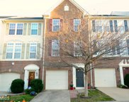 2906 HUNTINGTON GROVE SQUARE, Alexandria image