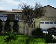 24127 Seven Winds, San Antonio image
