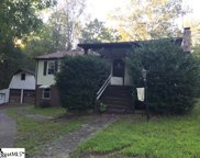 258 Quail Road, Gray Court image