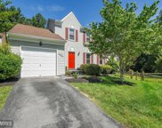 14902 SEQUOIA HILL LANE, Silver Spring image