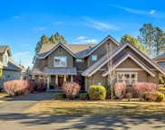 61848 Fall Creek, Bend, OR image