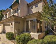 7276 E Vaquero Drive, Scottsdale image