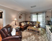 7503 QUITINA DR, Jacksonville image