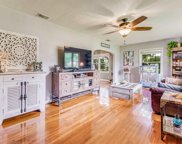 1101 Lakeview Ave, Pensacola image