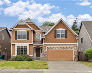34031 19th Place SW, Federal Way image