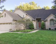 41981 Echo Forest Dr, Canton image