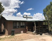 5 Open Meadow Drive, Tijeras image