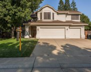 5623 Blackrock Road, Rocklin image