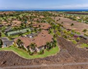 69-555 WAIKOLOA BEACH DR Unit 1705, Big Island image