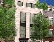 537 W Grant Place, Chicago image