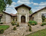 501 West Trail Dr, Spicewood image