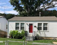 1523 SHAMROCK AVENUE, Capitol Heights image