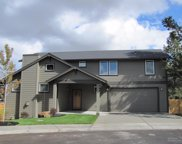 20804 Southeast Shea, Bend, OR image