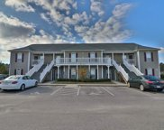 129 Ashley Park Dr. Unit 7B, Myrtle Beach image