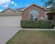 9016 Heartwood, Fort Worth image
