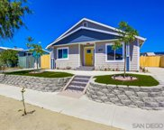4853 33rd St, Normal Heights image