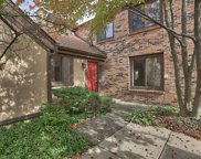 1488 Fairfax Lane, Buffalo Grove image