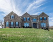 1021 Country Club Dr, Penn Twp - WML image