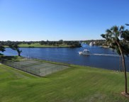 374 Golfview Road Unit #406, North Palm Beach image