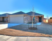 5609 Dunlin Road, Oklahoma City image