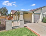 945  Stanford Drive, Simi Valley image