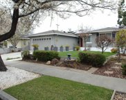 37 Lemon Blossom Ct, San Jose image