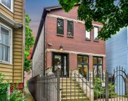 3409 North Troy Street, Chicago image