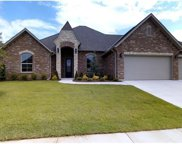5412 NW 116th Street, Oklahoma City image