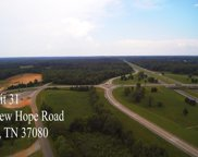 1049 New Hope Rd, Joelton image