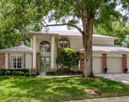 2933 Eagle Estates Circle S, Clearwater image