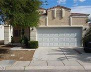 2100 Fred Brown Drive, Las Vegas image
