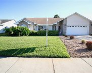 2315 Sweetwater Boulevard, St Cloud image