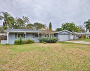10499 Hetrick Circle E, Largo image