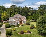 1204 High Glen Point, Raleigh image