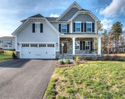 8566 Amington Lane, Chesterfield image
