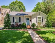 2133 Chesterfield  Avenue, Charlotte image