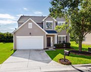 2008  Moonstone Lane, Indian Trail image