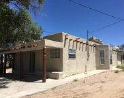 124 La Ladera Road Unit # B, Los Lunas image