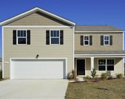 358 Spruce Pine Way, Conway image