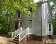 10821 Fanny Brown Road, Raleigh image