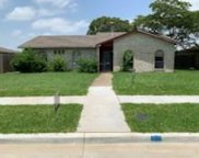 5069 Thompson Drive, The Colony image