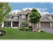 16482 75th Avenue, Maple Grove image
