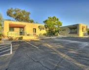 2828 E Fort Lowell, Tucson image