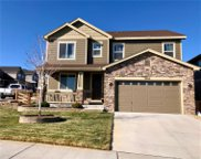 5765 Littlehouse Lane, Castle Rock image