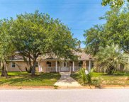 30555 Caribbean Blvd, Spanish Fort image