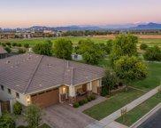 4290 E Sierra Madre Avenue, Gilbert image