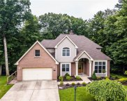 232 Whispering Oaks Drive, Cranberry Twp image