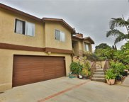 12023     Corley Drive, Whittier image
