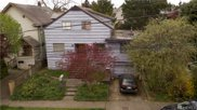 8813 Interlake Ave N, Seattle image